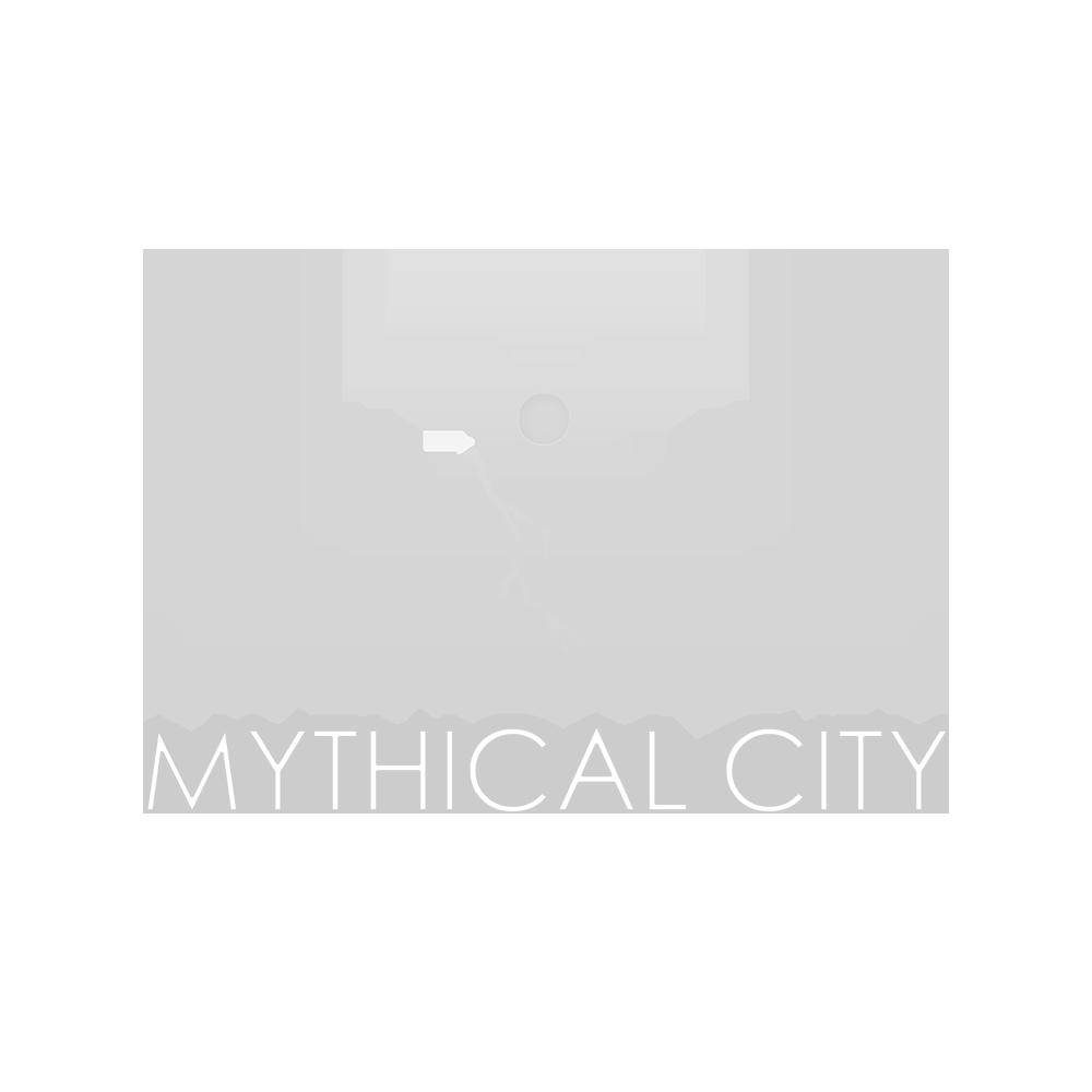 mystical.png