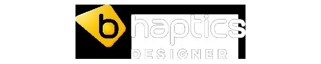 bdesigner_p_logo_wc.png
