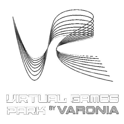 logo-varonia.png