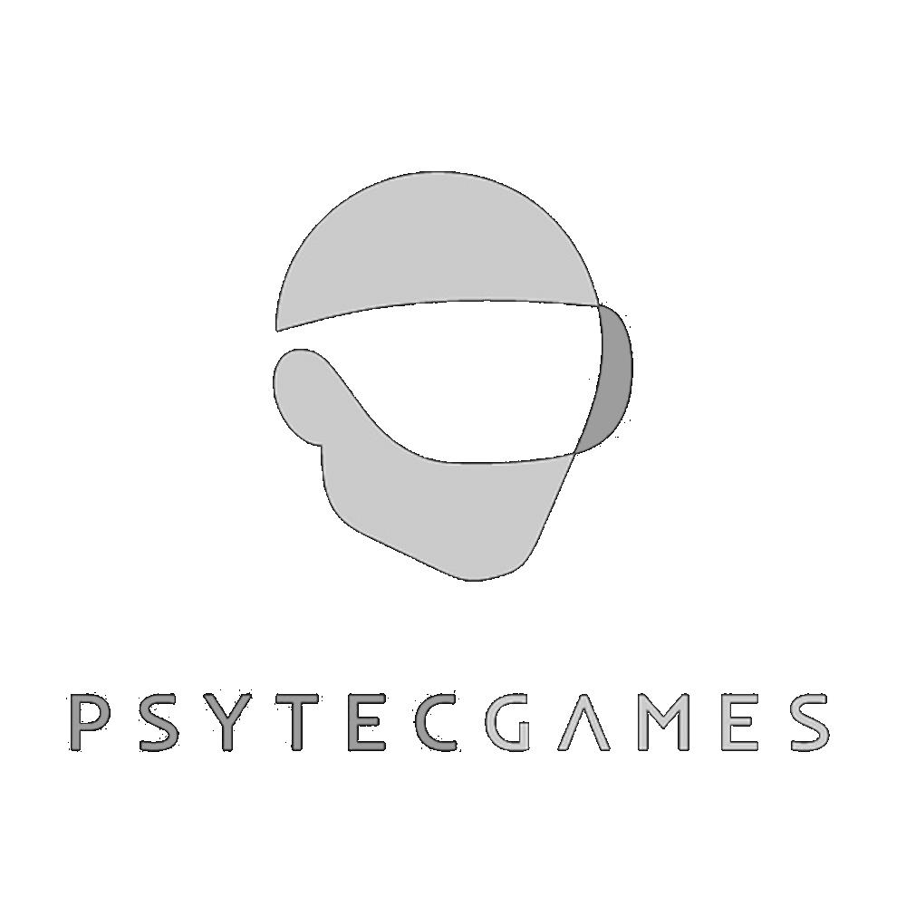 psytec.png