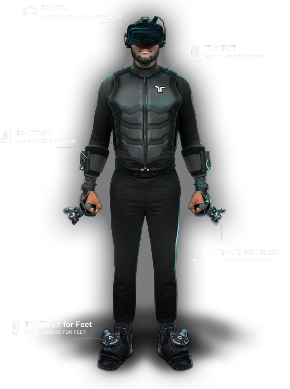 tactsuits_edwin2.png