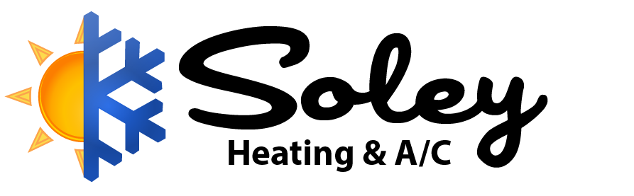 Soley Heating and Air Conditioning