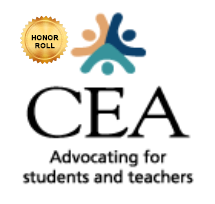 CEA Honor Roll.png