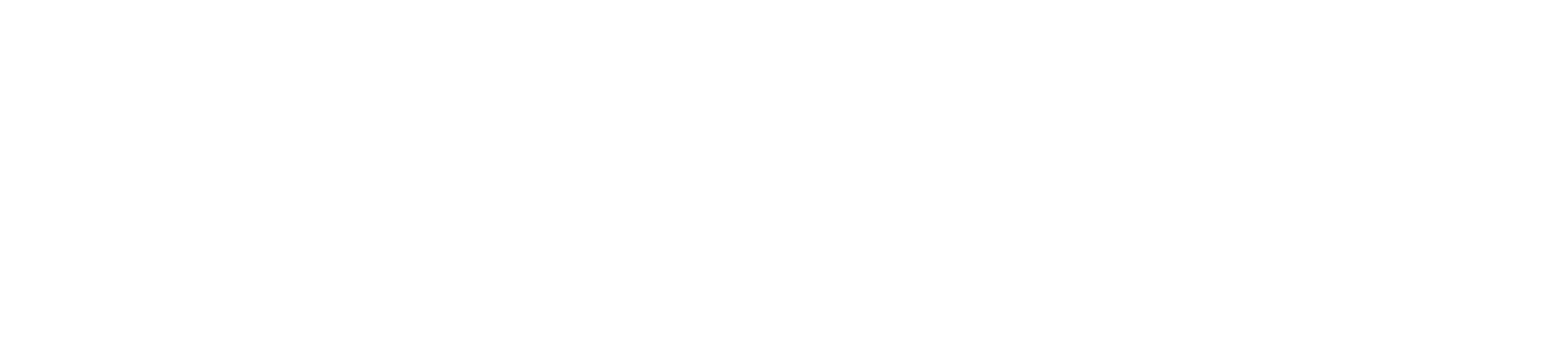 African Business Institute