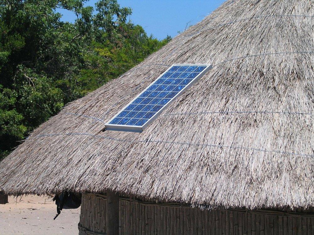solar-panel-241903_1280.jpg