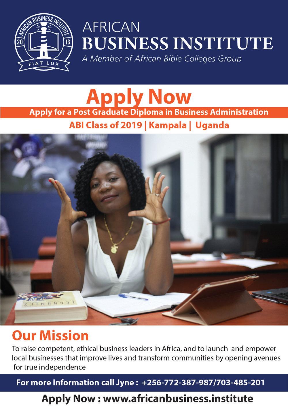 ABI Admission Uganda edited-1.jpg