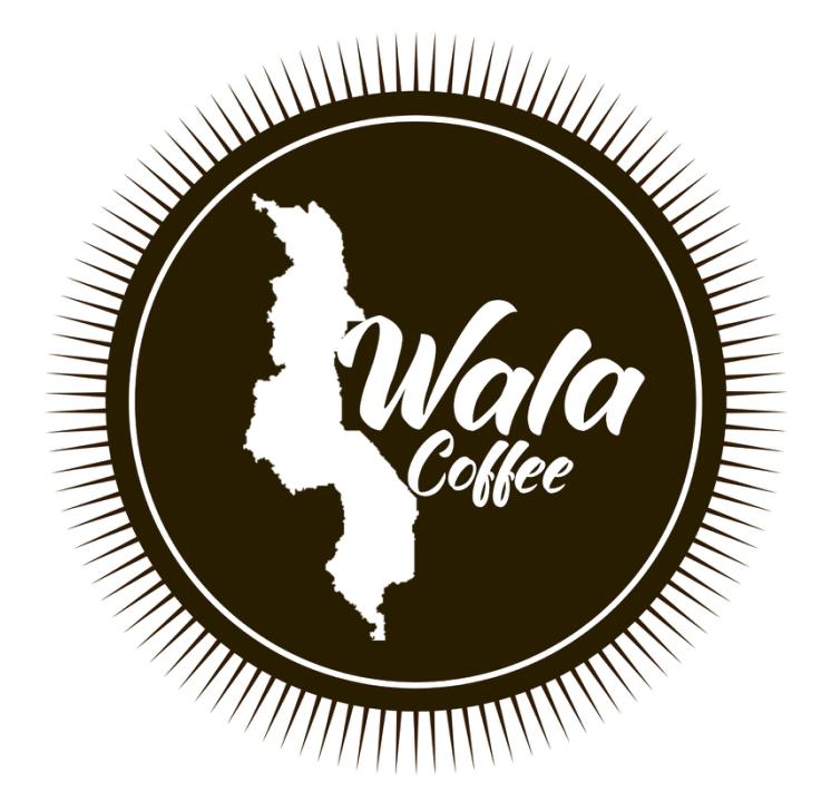 "Wala Coffee   The following is placeholder text known as ""lorem ipsum,"" which is scrambled Latin used by designers to mimic real copy. Aliquam bibendum, turpis eu mattis iaculis, ex lorem mollis sem, ut sollicitudin risus orci quis tellus. Vivamus a ante congue, porta nunc nec, hendrerit turpis. Vivamus a ante congue, porta nunc nec, hendrerit turpis."