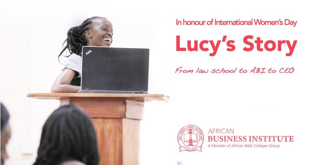 Lucy's Story.jpg