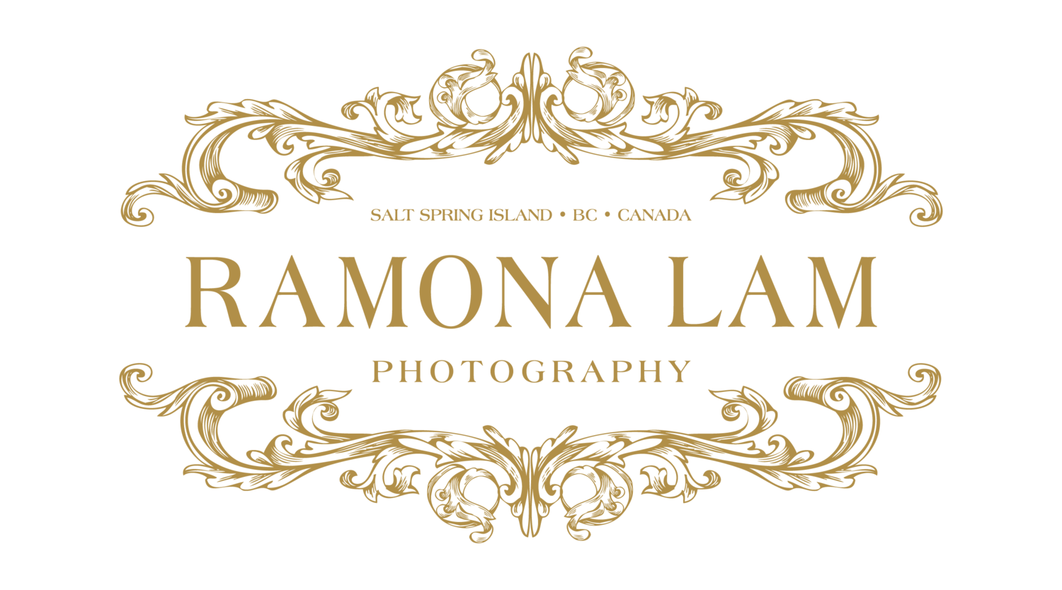 Ramona Lam photography