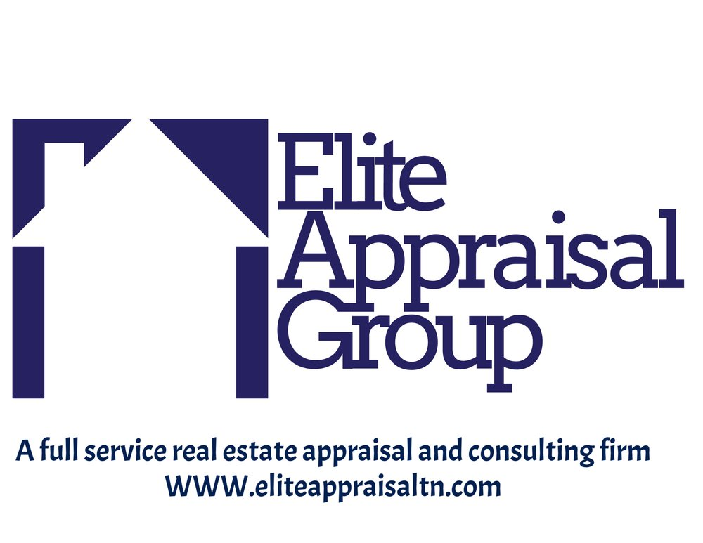 Elite Appraisal Group Final Logo Color-01 (2).jpg