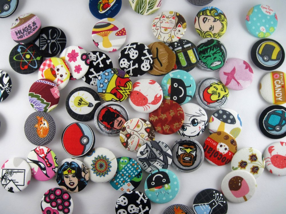 cloth buttons.jpg