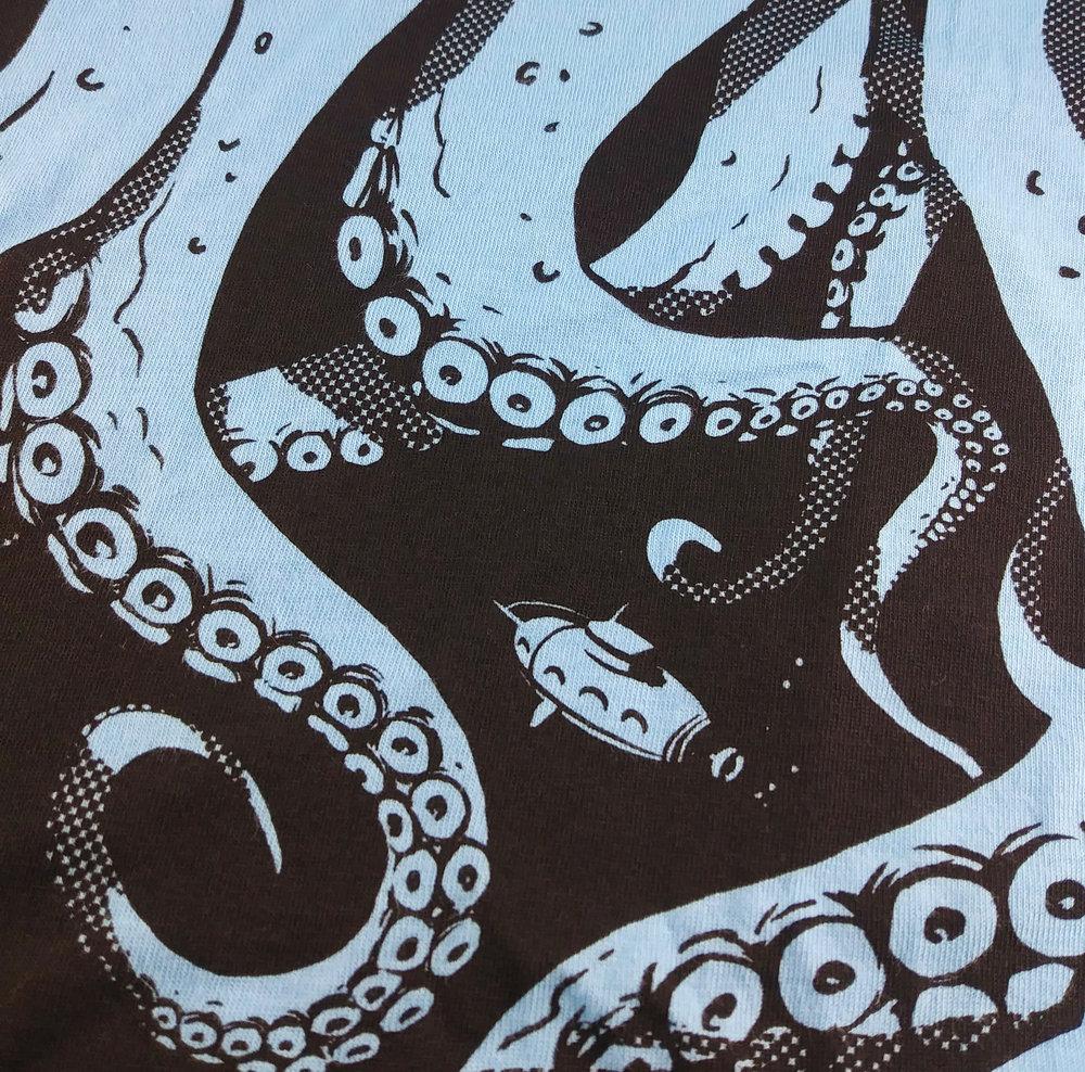blue tenta detail.jpg