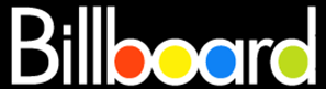 BILLBOARD-LOGO-FOR-WEB.png