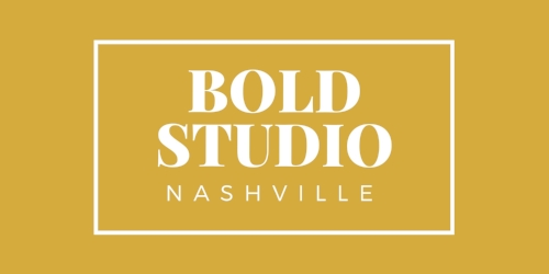 Bold Studio Nashville for sign.jpg