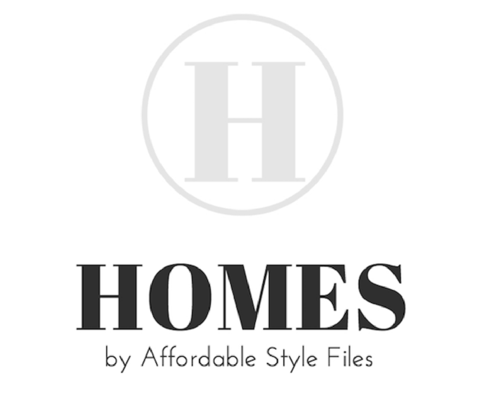 affordable style files H logo.png