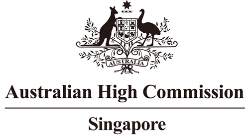 australian-high-commission-singapore.jpg