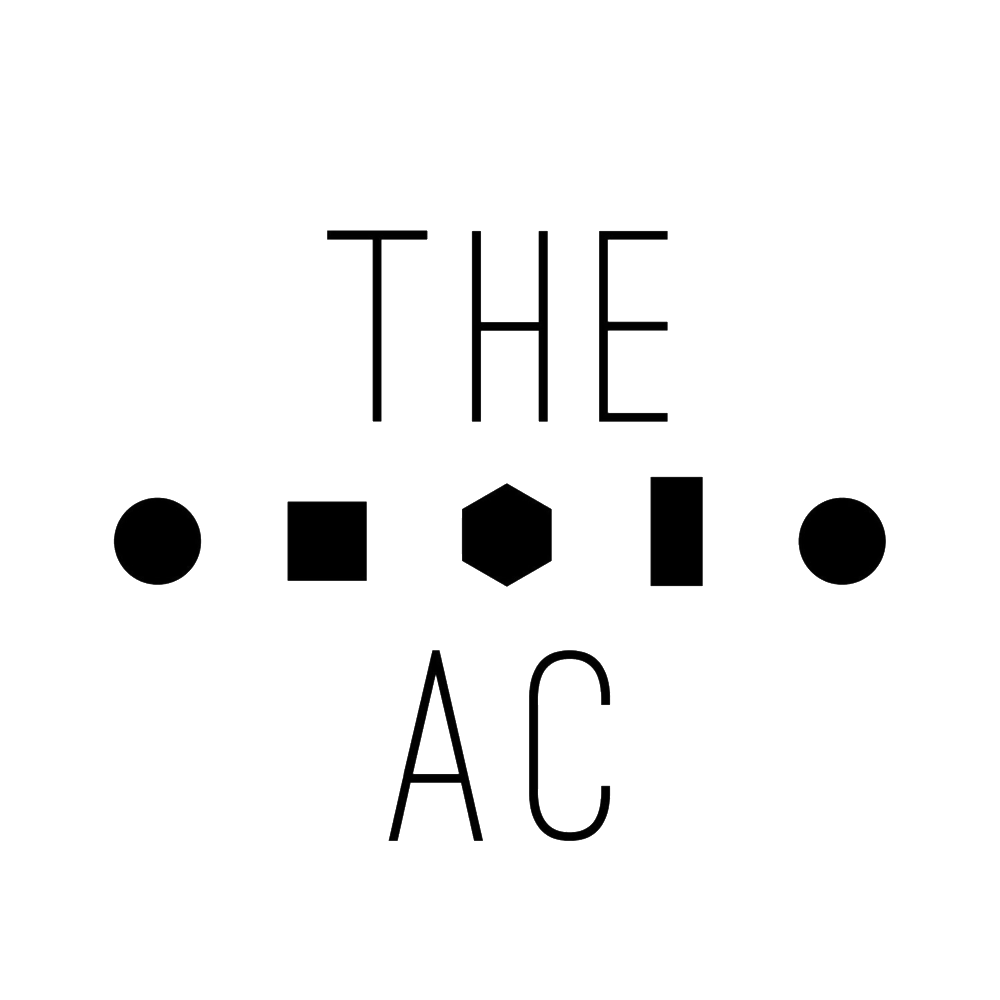 the attaby collective logo.png