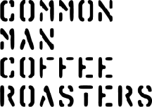common man coffee roasters logo.jpg