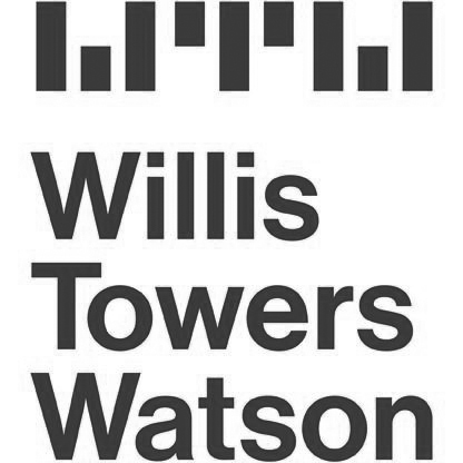 https---i.forbesimg.com-media-lists-companies-willis-towers-watson_416x416.jpg
