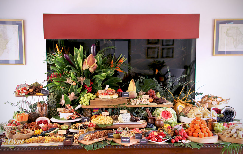 layered table lush platters 1.jpeg