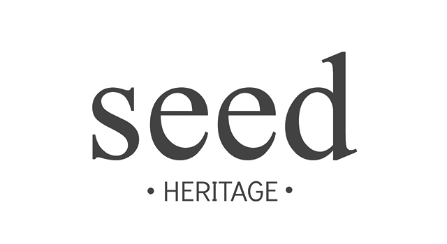 seed.png