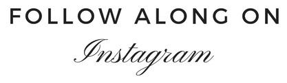 follow along on.jpg