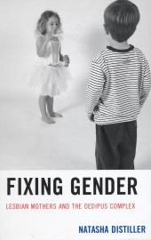 Fixing_Gender_cover.jpg