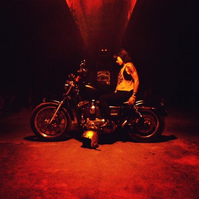 red moto.jpg