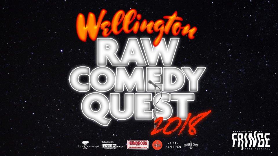 WellingtonRawQuest.jpg