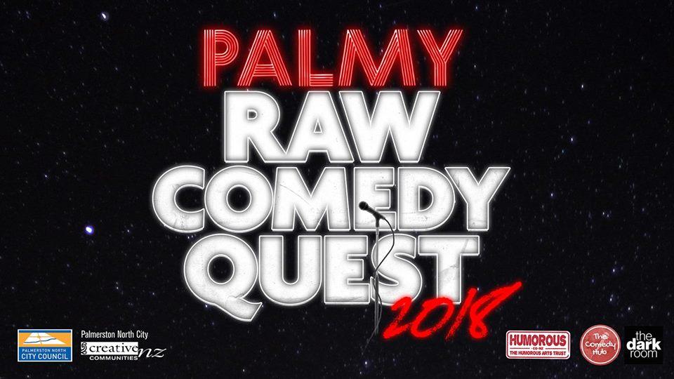 PalmyRawQuest.jpg