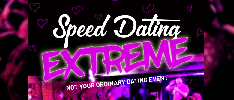 speeddating_banner.jpg