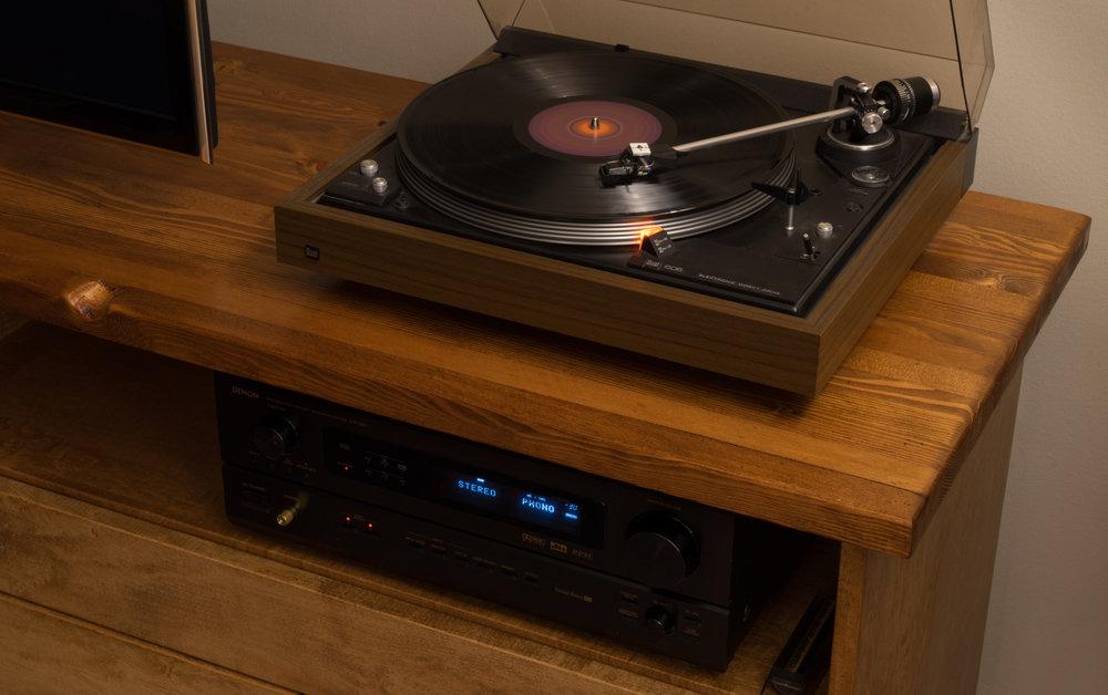 Record-Entertainment-Unit-Top.jpg