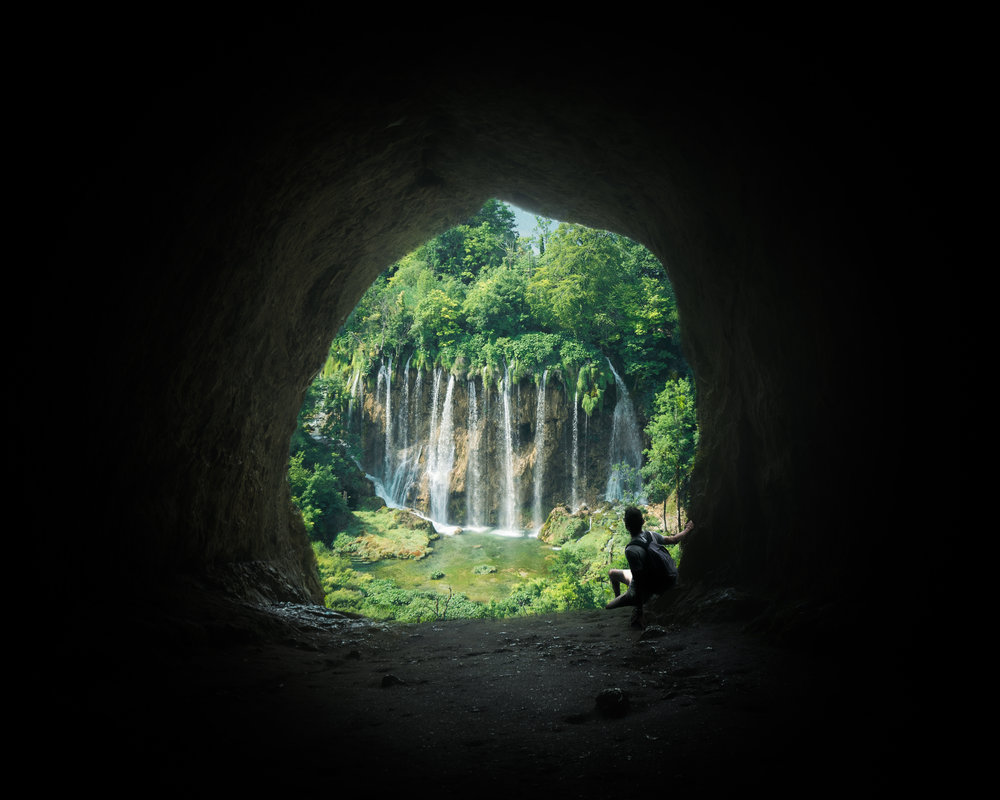 cave final.jpg