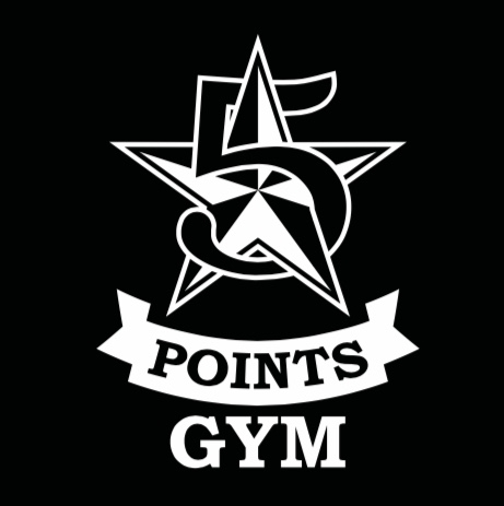 5Points Gym