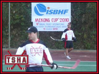 pba_TSHA_team5.jpg