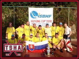 pmf_Slovakia__Win.jpg