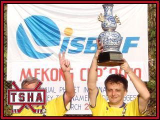 pmg_Slovakia_Winners2.jpg