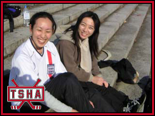 tsha0064.jpg