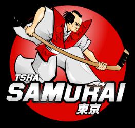 samurai_logo_small.png