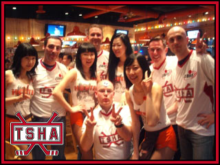 korea2008_hooters.jpg