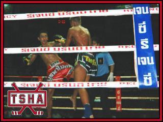 z1MK_thai_boxing.jpg