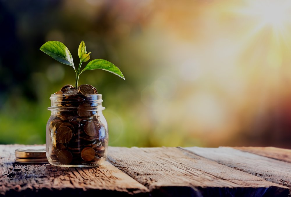 I Need the Right Financing Strategy to Support Growth -