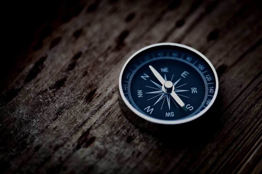 I Need a Better Framework to Accelerate Decision-Making -