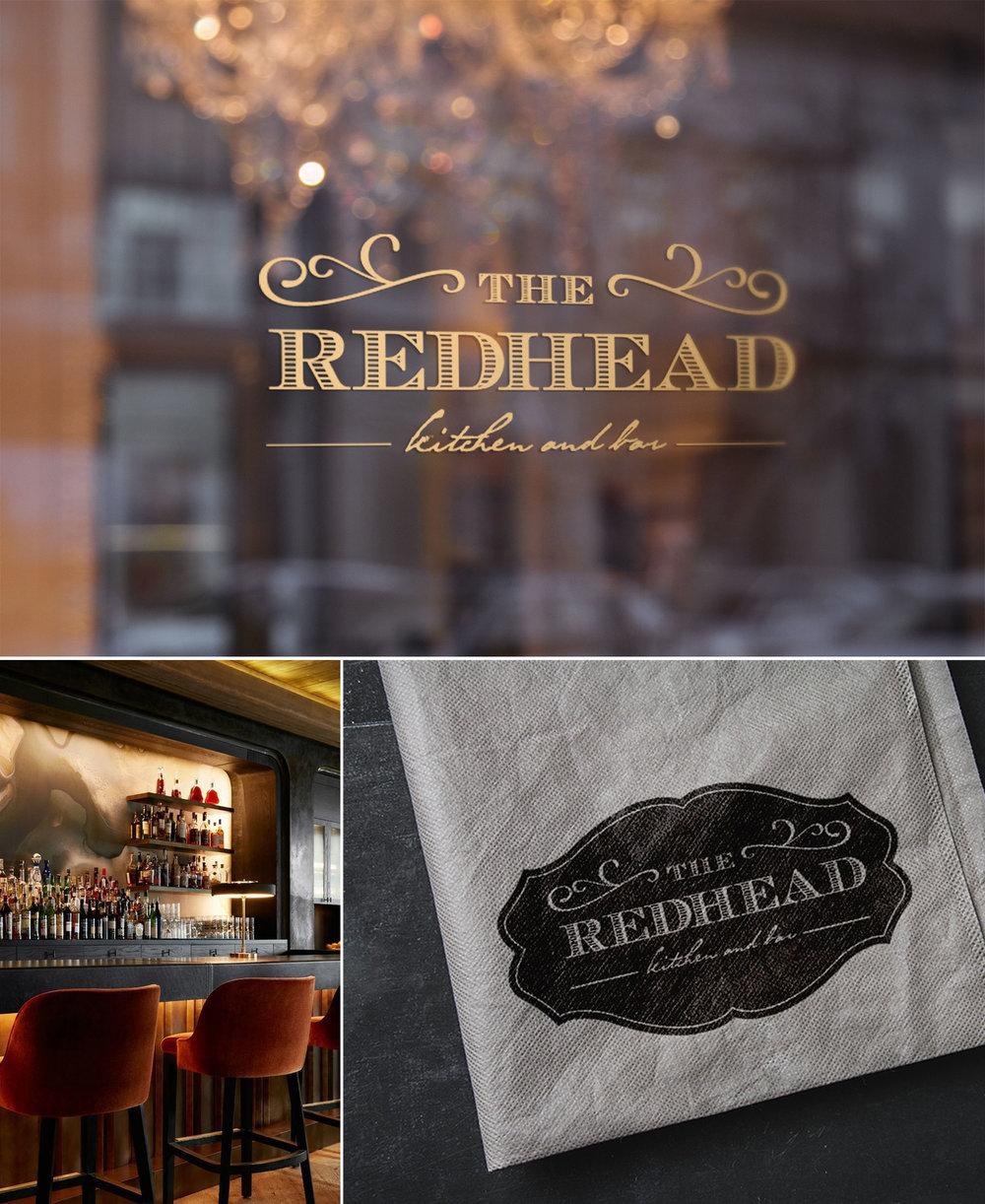 Restaurant_Branding_Logos_1.jpg