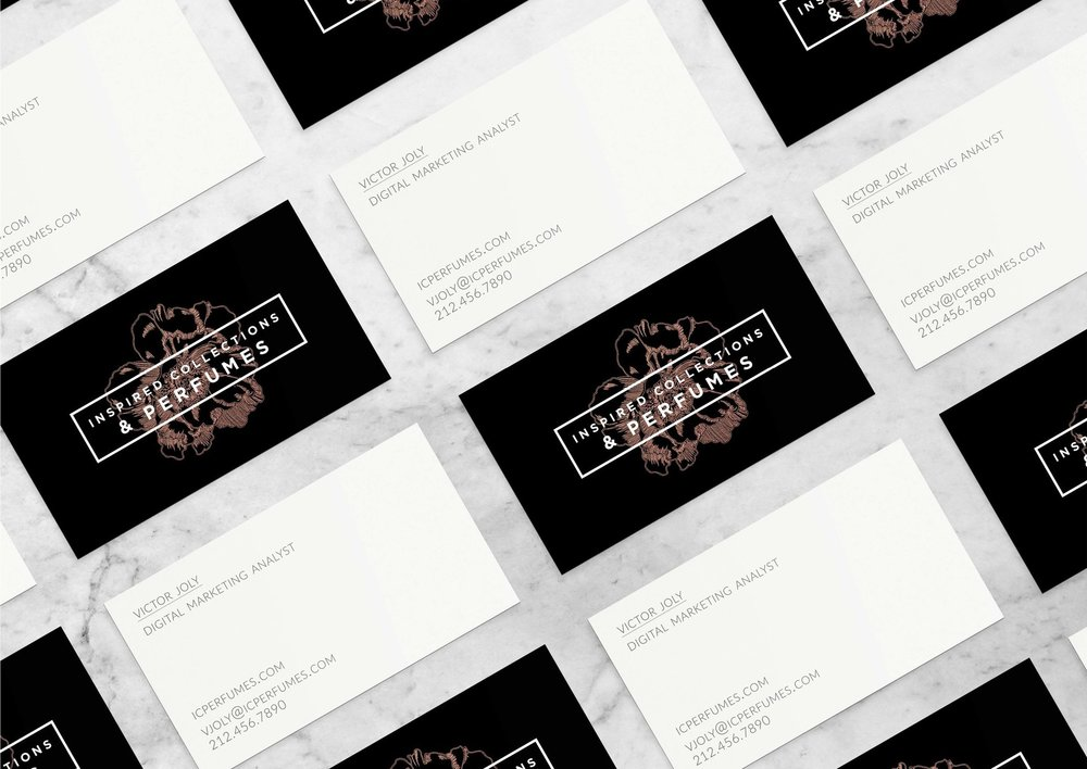 Inspired Collections Business Cards_Page_3.jpg