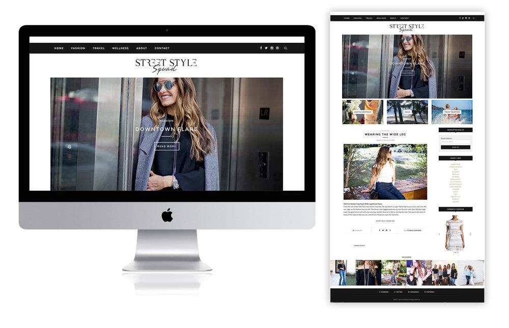 BlogTemplate (1) copy copy.jpg