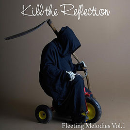 Fleeting Melodies - 2010