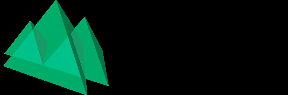 将乐赛事logo 2副本.png