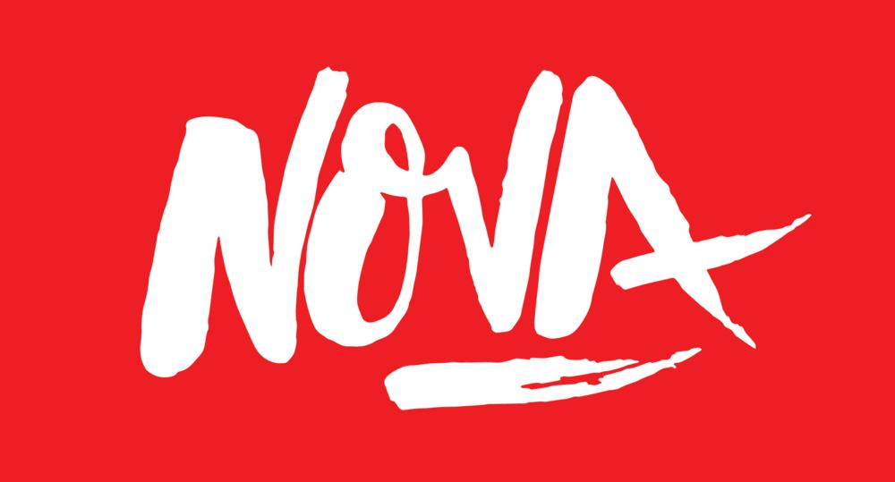 诺瓦logo副本.png
