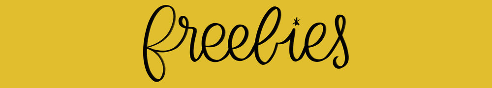 Freebies-Image.jpg